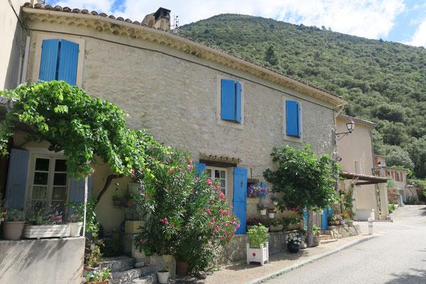 Bild: St-Léger-du-Ventoux