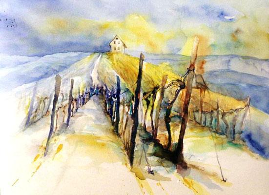 Leutschach Winter
