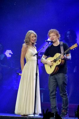 Taylor Swift / Berlin 2014