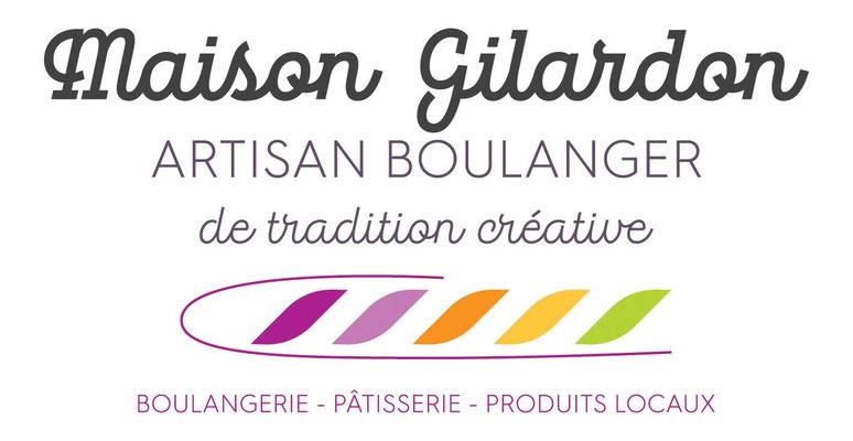 boulangerie-gilardon.fr
