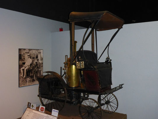 Philion 1892