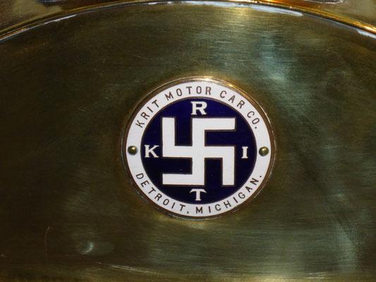 K-R-I-T KT 1913