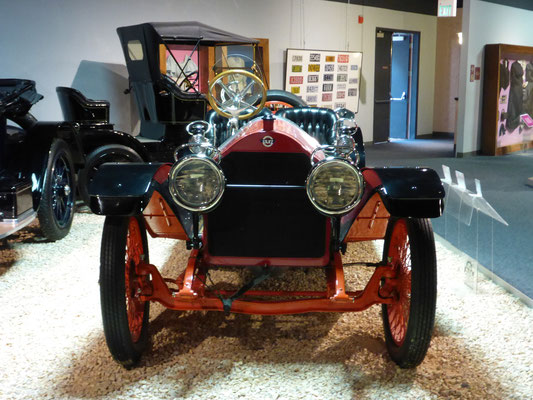 Stutz 1913