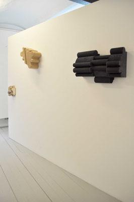 Ausstellung Werkschau-Galerie, München
