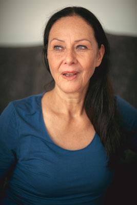 Claudia Engl