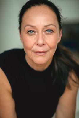 Claudia Engl - 2021