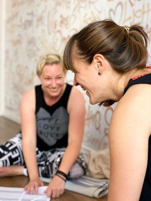 YogalehrerausbildungNRW