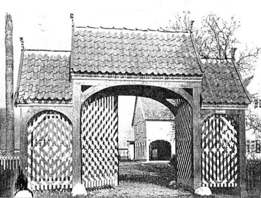Eschenhorst