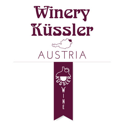 Winery Küssler - the creative one!