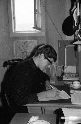 Michael Erben