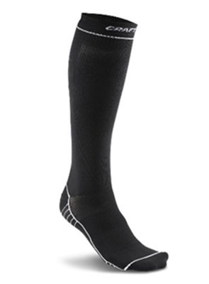 Compress Sock ¦ UNISEX  19.00 CHF