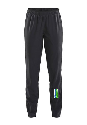 Rush Wind Pants ¦ Rückseite