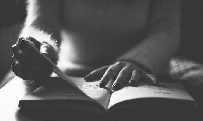 Boekentips voor HSP-ers