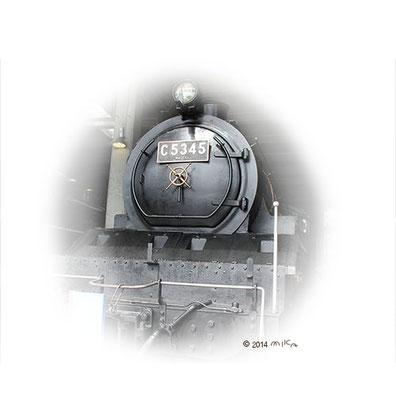 C5345