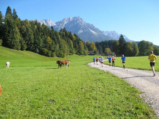 Tour de Tirol 2012