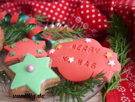plätzchen, gingerbread, weihnachtsbäckerei, weihnachten