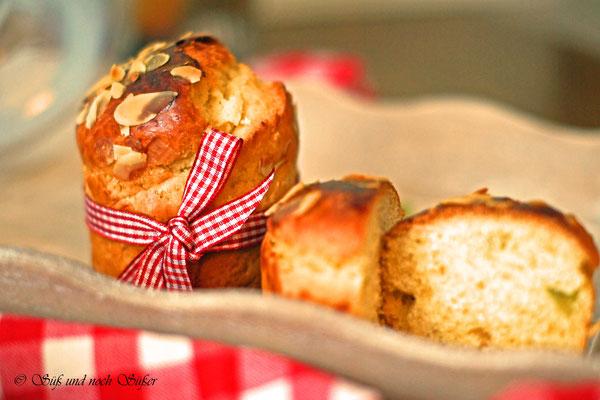 panettone, mini panettone, weihnachtsgebäck, italienisches gebäck, einfache rezepte, weihnachtsgebäck, backen zum weihnachten, kuchen, süßes gebäck