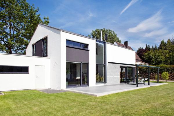 preise terrassen berdachung bilder und konfigurator. Black Bedroom Furniture Sets. Home Design Ideas