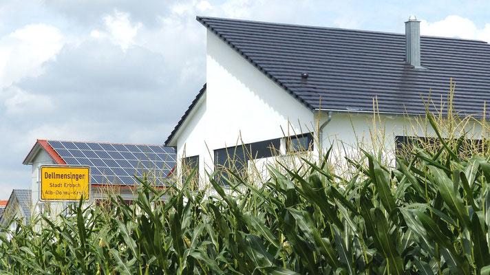 solar terrassendach bausatz alu solarterrassen carportwerk gmbh. Black Bedroom Furniture Sets. Home Design Ideas