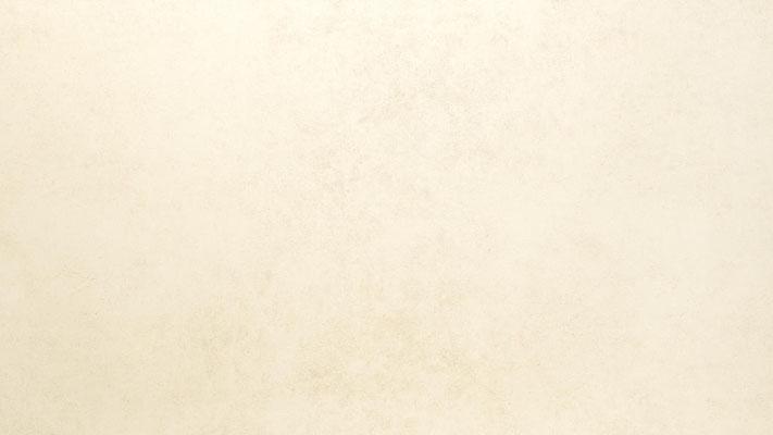 Blend Avorio