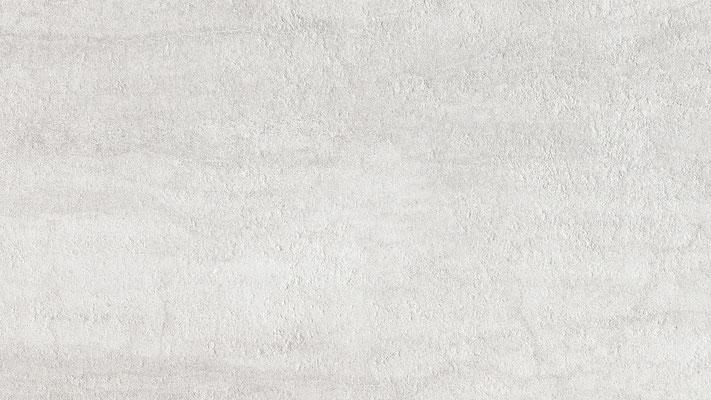 I Naturali Pietra di Savoia perla