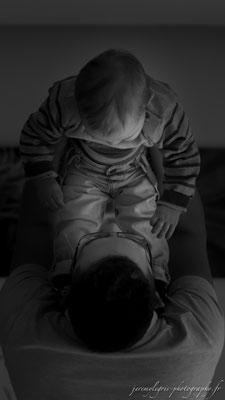 Shooting Photo Enfant - Alessio - Photographe sur Grenoble - 26