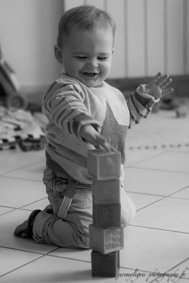 Shooting Photo Enfant - Alessio - Photographe sur Grenoble - 30
