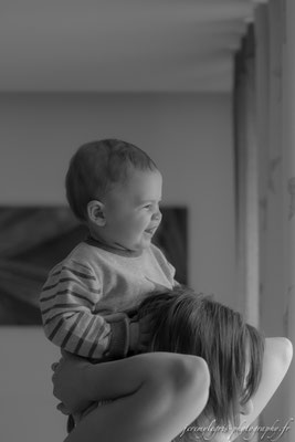 Shooting Photo Enfant - Alessio - Photographe sur Grenoble - 31