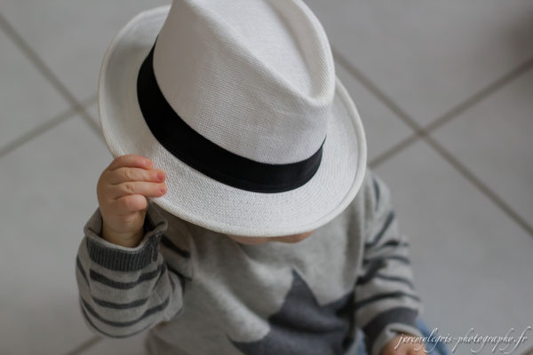 Shooting Photo Enfant - Alessio - Photographe sur Grenoble - 18