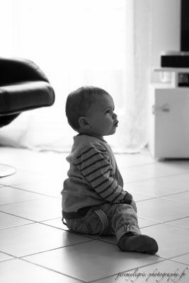 Shooting Photo Enfant - Alessio - Photographe sur Grenoble - 25