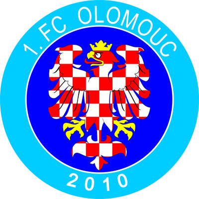 1. FC Olomouc