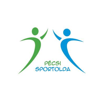 Pécsi Sportolda, Pècs (HU), U13