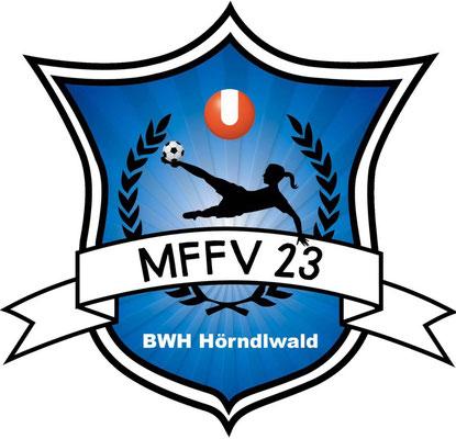 MFFV23 BWH Hörndlwald
