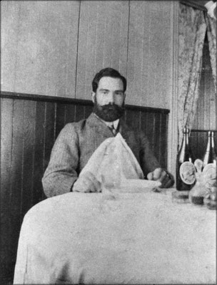 Louis-Philippe Desbiens