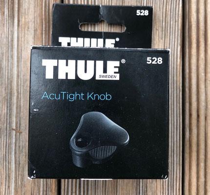 Thule AcuTight Knob