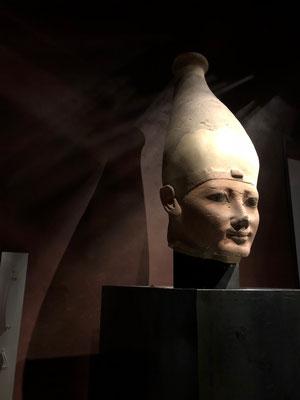 Ägyptisches Museum, Turin