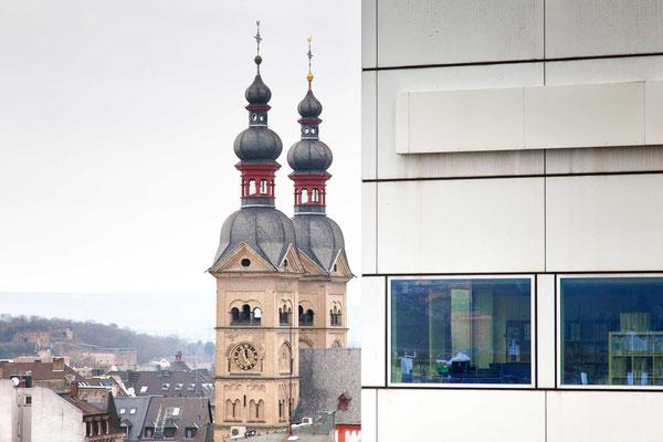 Koblenz Bild 3