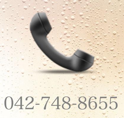 老親の呼び寄せ・在留資格「特定活動ビザ」に関する電話相談