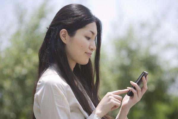 各種在留資格(ビザ)申請・帰化許可申請(日本国籍取得)手続きのお問い合わせ、ご相談からご依頼・お申し込みの流れ