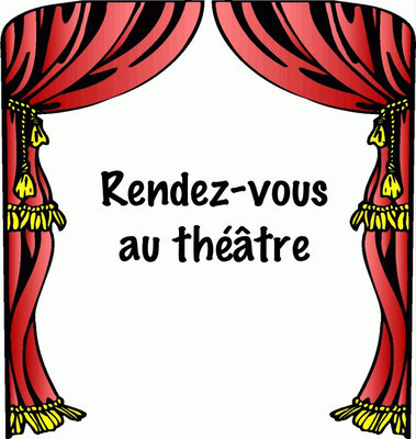Théâtre et Concerts