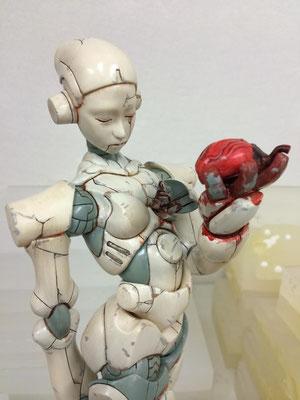 Creator/織田隆治