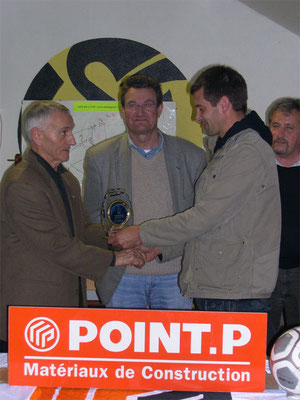 Fair-Play - 19/04/2008