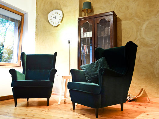 Münster, Psychotherapie, Dr. Dirk Bartnik, Praxis für Systemisch-Integrative Therapie und Psychologische Beratung