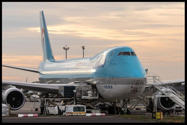 HL7639_2017_10_28_EDDF_Frankfurt_Tour_747UA_End