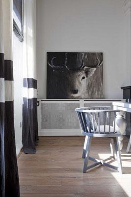 InHouse Styling Amsterdam