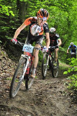 ELSA-Bike-Trophy 2016