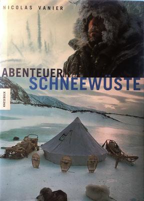 Otchums Welt, die Schneefamilie, das Abenteuer lockt, am Lagerfeuer uvm. - ISBN 9 83896 603381