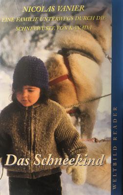 349 Seiten, Farbbildtafeln, ungekürzte Ausgabe, ISBN 9 783828 970298