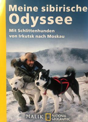 278 Seiten, 64 Farbbildseiten, ISBN 9 783492 403979
