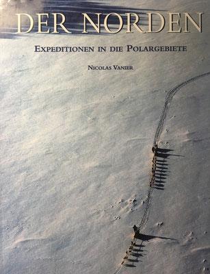 Offenen Flüsse, der sibirische Traum, erster Winter, Nomadenseele, Kind des Schnees uvm. - ISBN 9 783895 014192